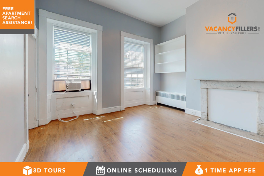 Baltimore tenant placement  %2814%29