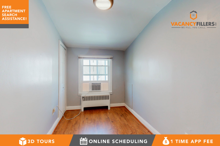 Baltimore tenant placement  %2820%29