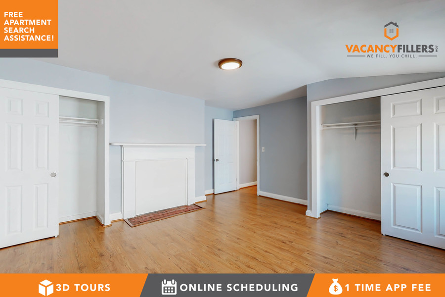 Baltimore tenant placement  %2825%29