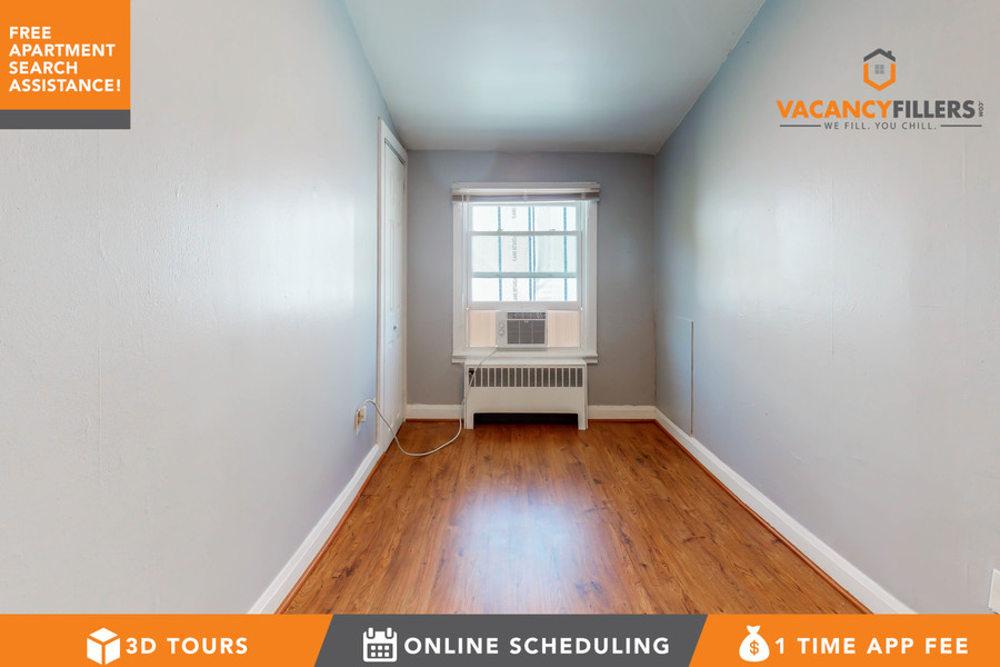 Baltimore tenant placement  %2831%29