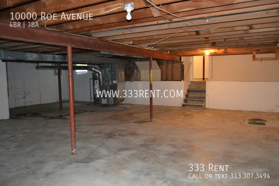 23.sub basement