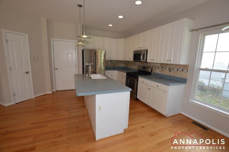 122 farmbrook lane id1116 kitchen b(3)