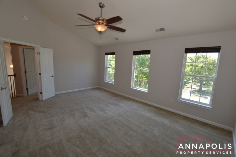 122 farmbrook lane id1116 master bedroom a