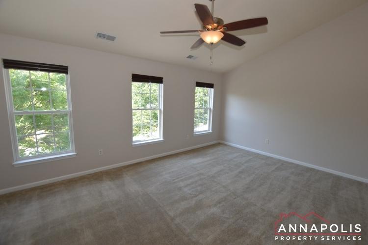 122 farmbrook lane id1116 master bedroom b(1)