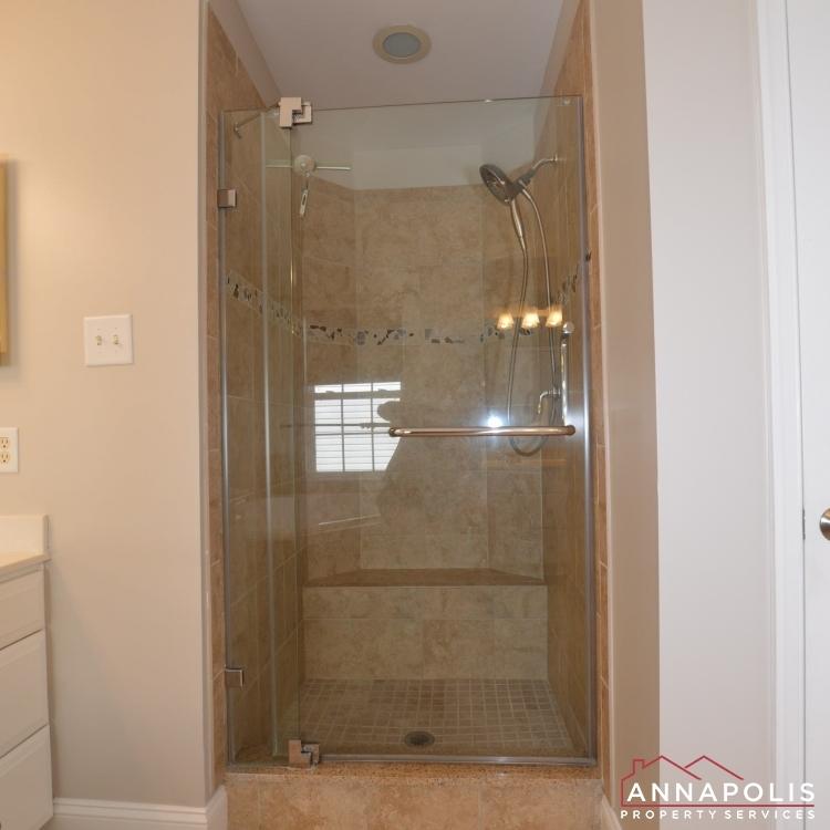 122 farmbrook lane id1116 master shower1