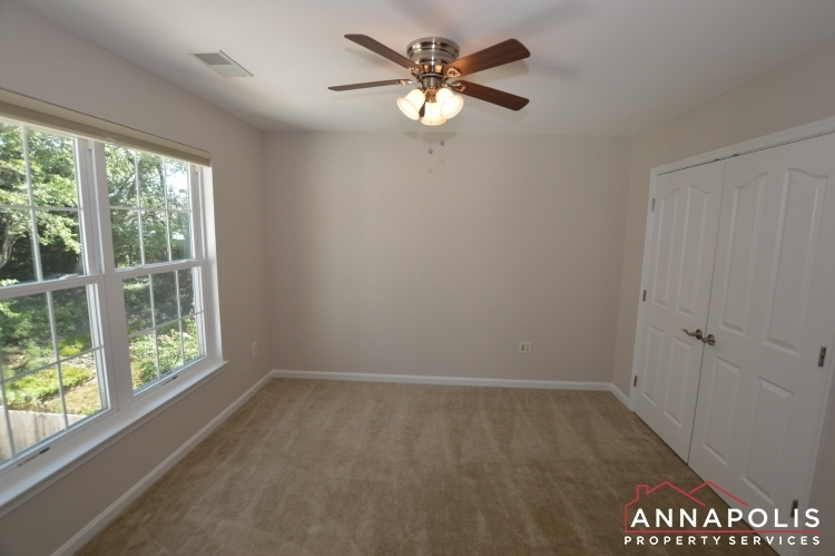 122 farmbrook lane id1116 bedroom 2a(3)