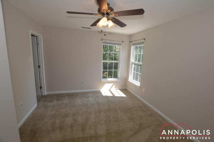 122 farmbrook lane id1116 bedroom 3a(1)