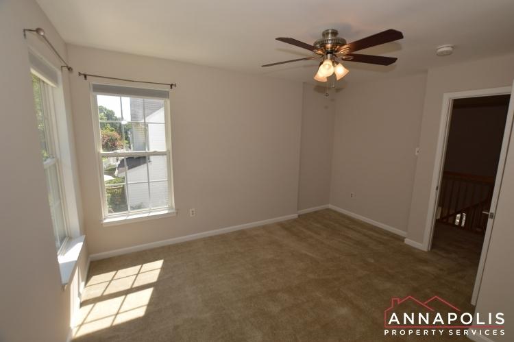 122 farmbrook lane id1116 bedroom 3b