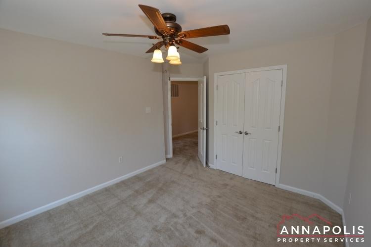 122 farmbrook lane id1116 bedroom 4b