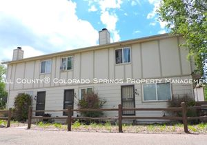 3-bedroom_fountain_apartment_for_rent_near_aga_park_and_fort_carson-4