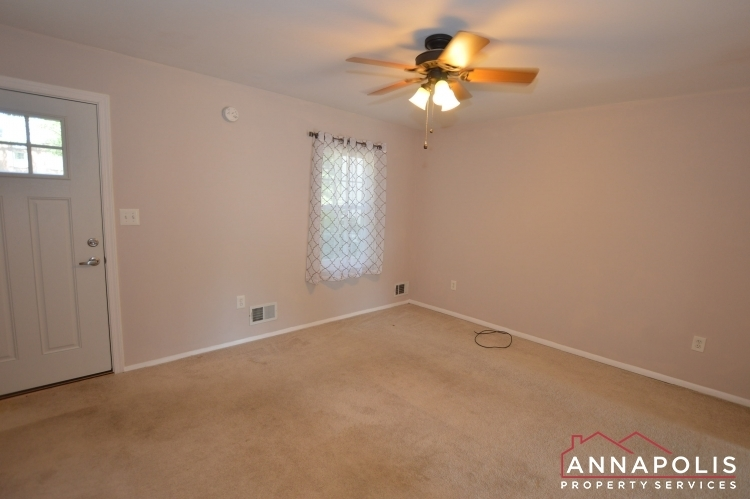 3 georgetown court id1117 living room b(1)