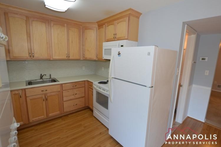 3 georgetown court id1117 kitchen a(3)