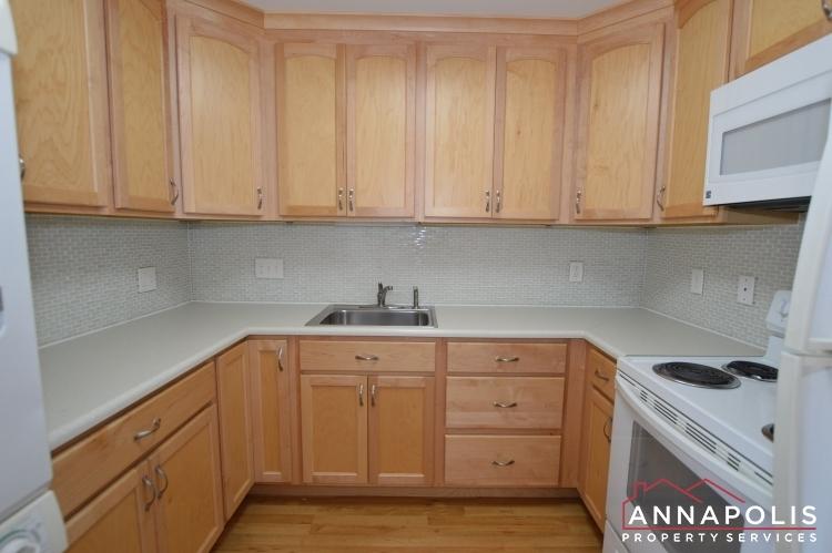 3 georgetown court id1117 kitchen b(3)