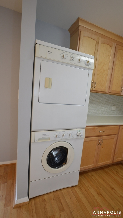 3 georgetown court id1117 washer and dryer