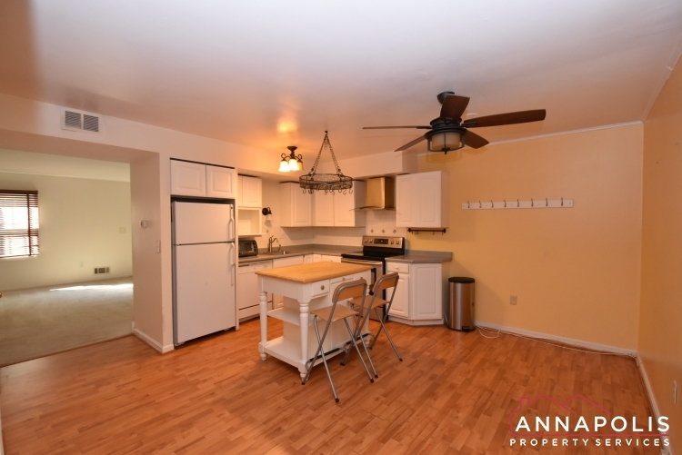 134 dumbarton court id14 kitchen a