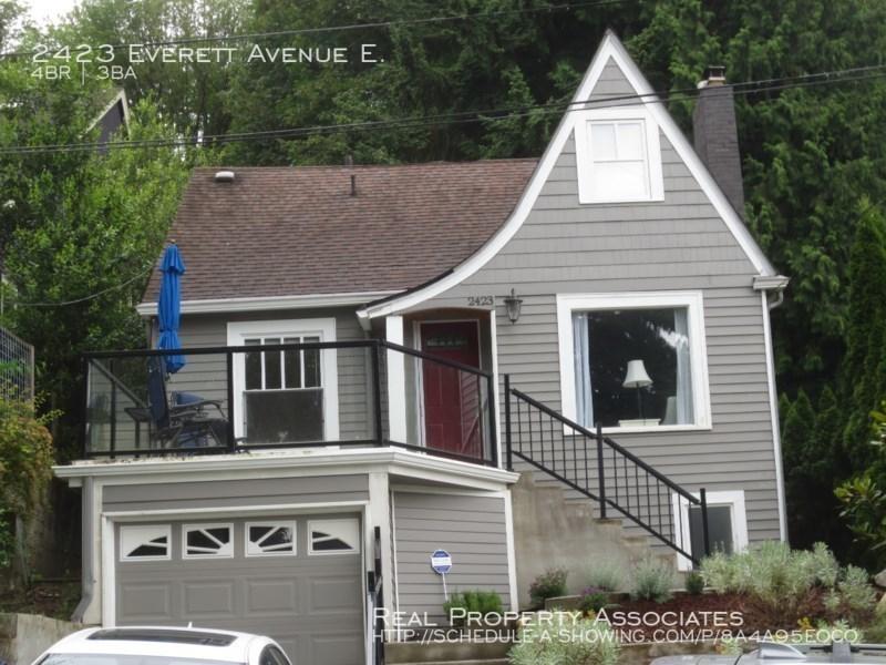 Property #8a4a95e0c0 Image