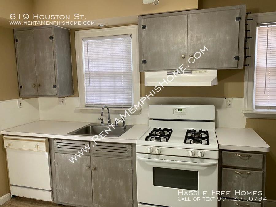 619 houston   kitchen new