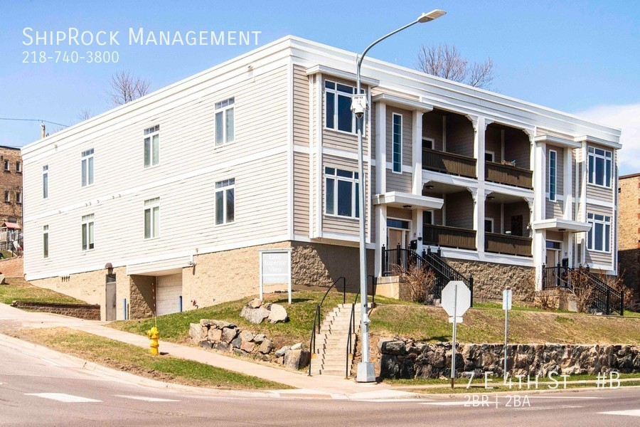 Lakeview 1 7 exterior