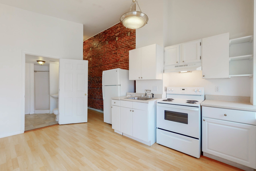 Baltimore tenant placement %282%29