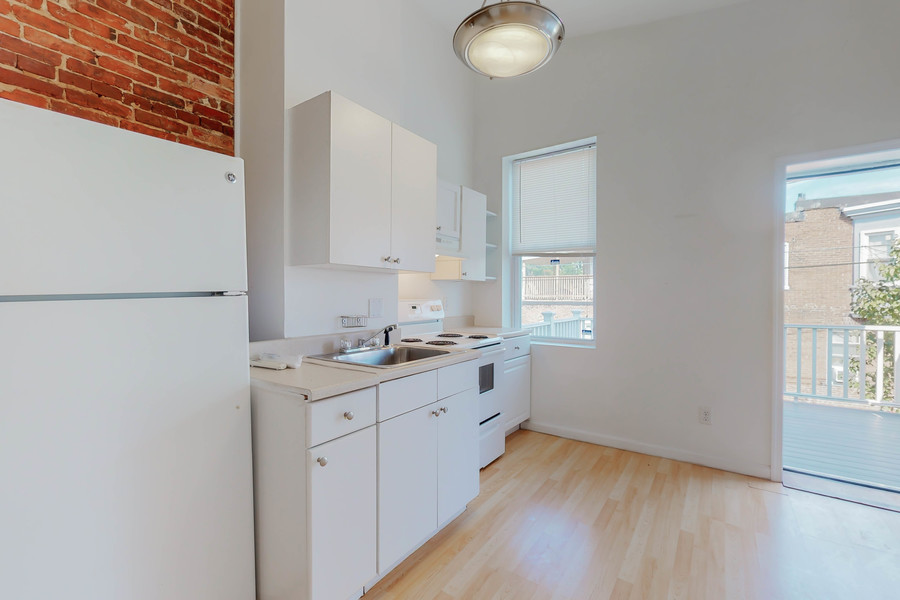 Baltimore tenant placement %285%29