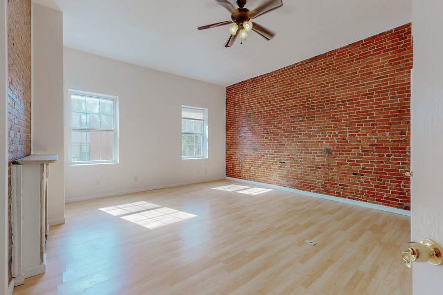 Baltimore tenant placement %2811%29