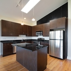 1 2510nwilletts3s 5 kitchen lowres