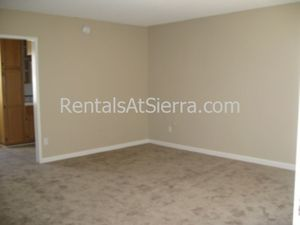 , 1 Bathroom at Winnetka and - San Fernando Valley apartments for rent - backpage.com