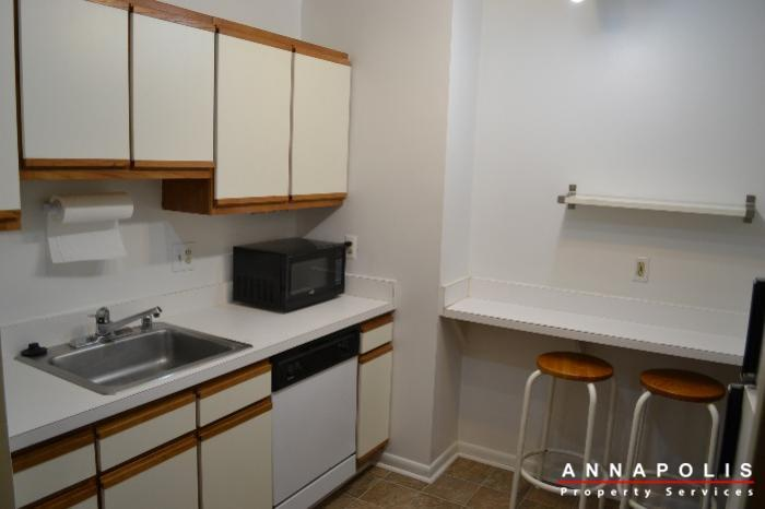 40j hearthstone court  id336 kitchen a