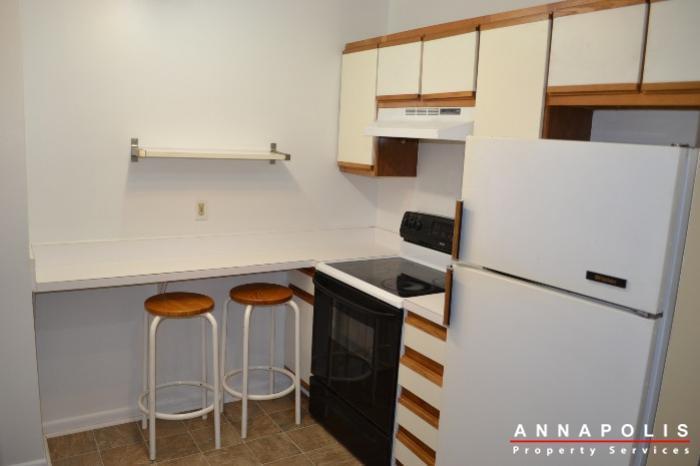 40j hearthstone court  id336 kitchen d