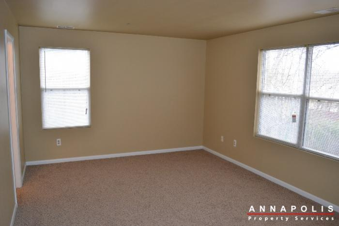 40j hearthstone court  id336 bedroom 1a