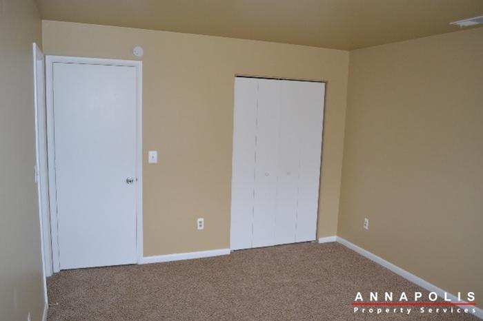 40j hearthstone court  id336 bedroom 2b