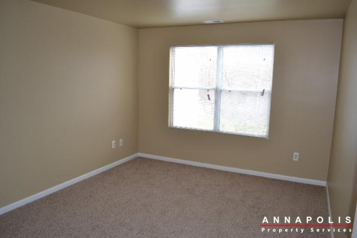 40j hearthstone court  id336 bedroom 2a
