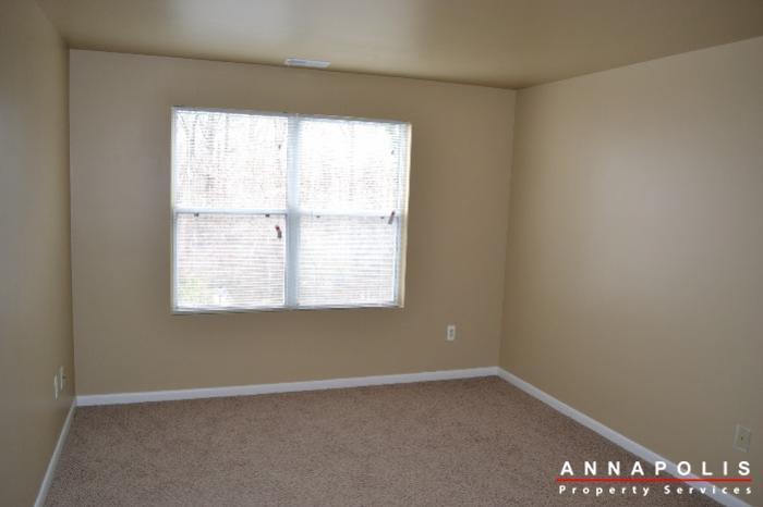 40j hearthstone court  id336 bedroom 2c