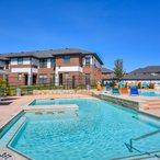 038 wading pool