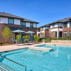 039 wading pool 2