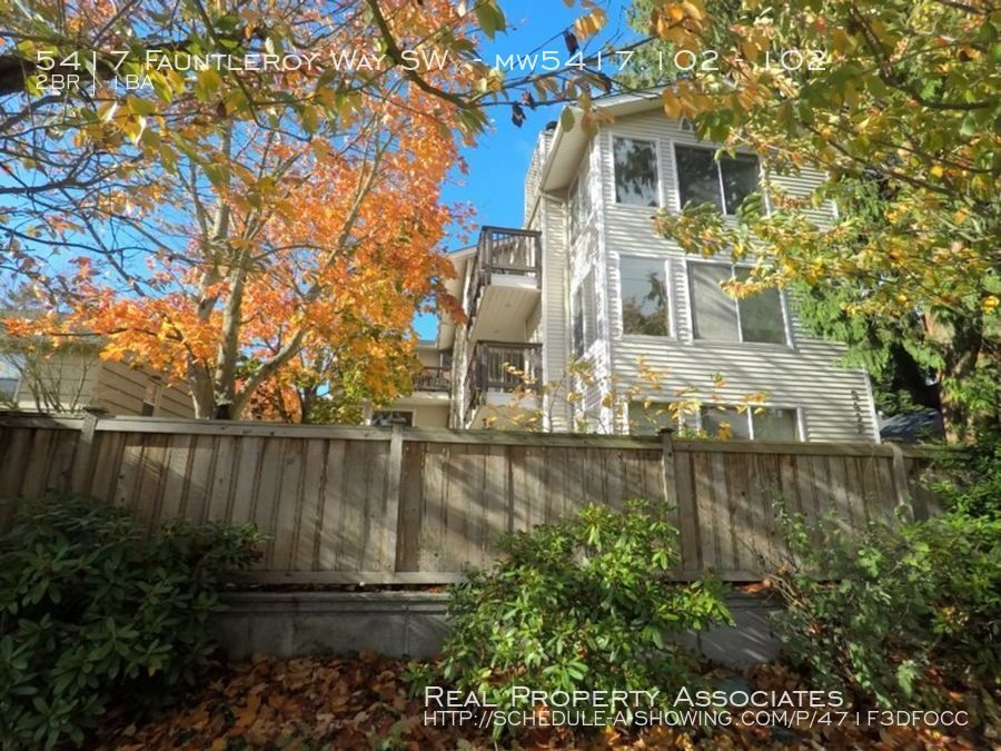 Property #471f3df0cc Image