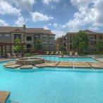 Century palm valley pool 5