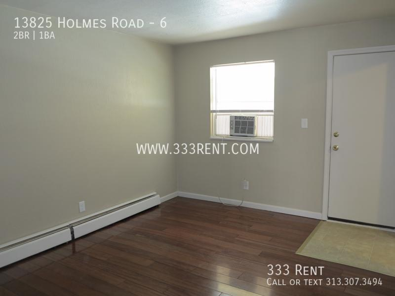 2front room