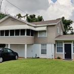 1533 parkwood street unit 2 front (1280x790)