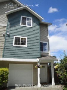 Property #7606b6f0cf Image