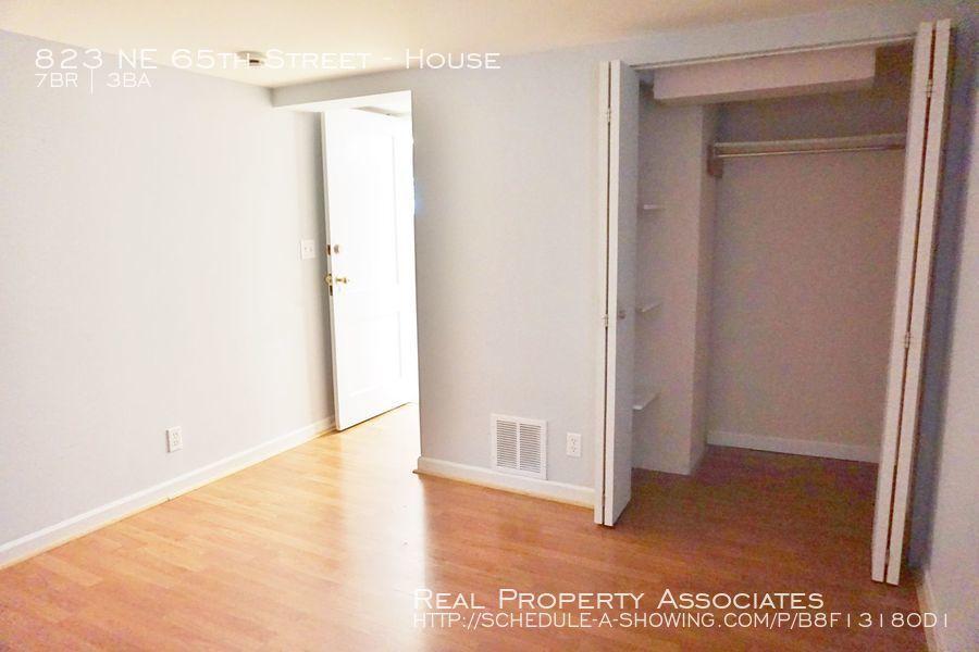 Property #b8f13180d1 Image