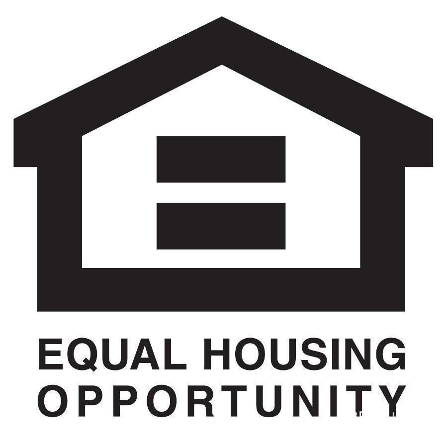 Equal housing logo   copy   copy