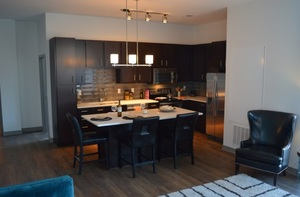 2Br/2Ba - Impessive Attention to Detail, Exceptional Amenities! - Minneapolis / St. Paul apartments for rent - backpage.com