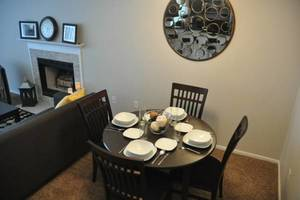 2Br/2Ba Remodeled Townhome - Minneapolis / St. Paul apartments for rent - backpage.com