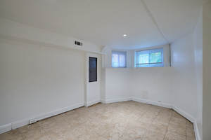 2912 13th st nw eb 20 09 08 13757