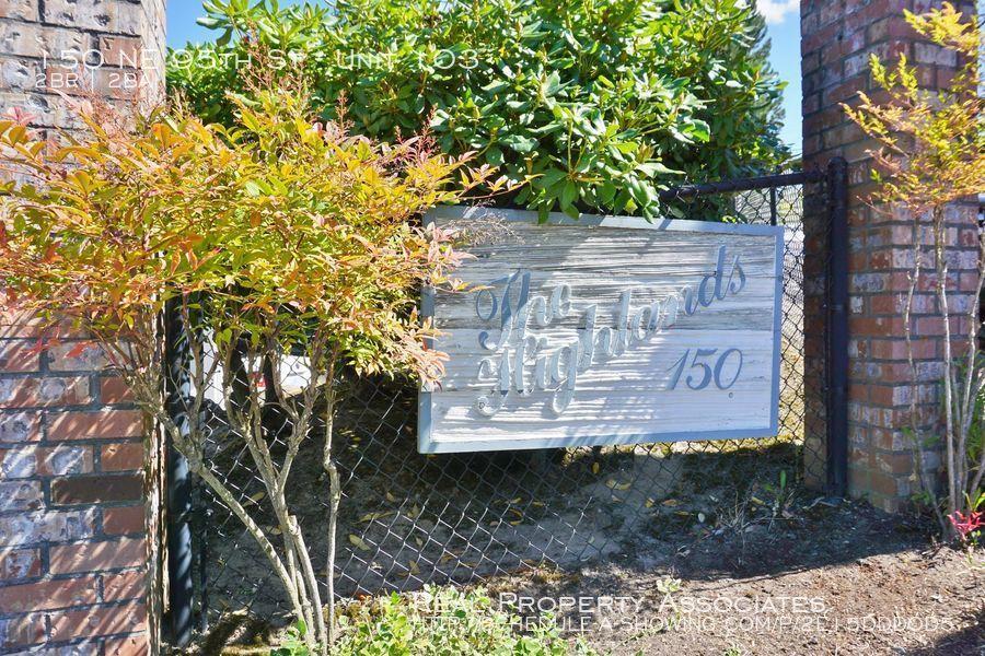 Property #2e15ddd0d5 Image