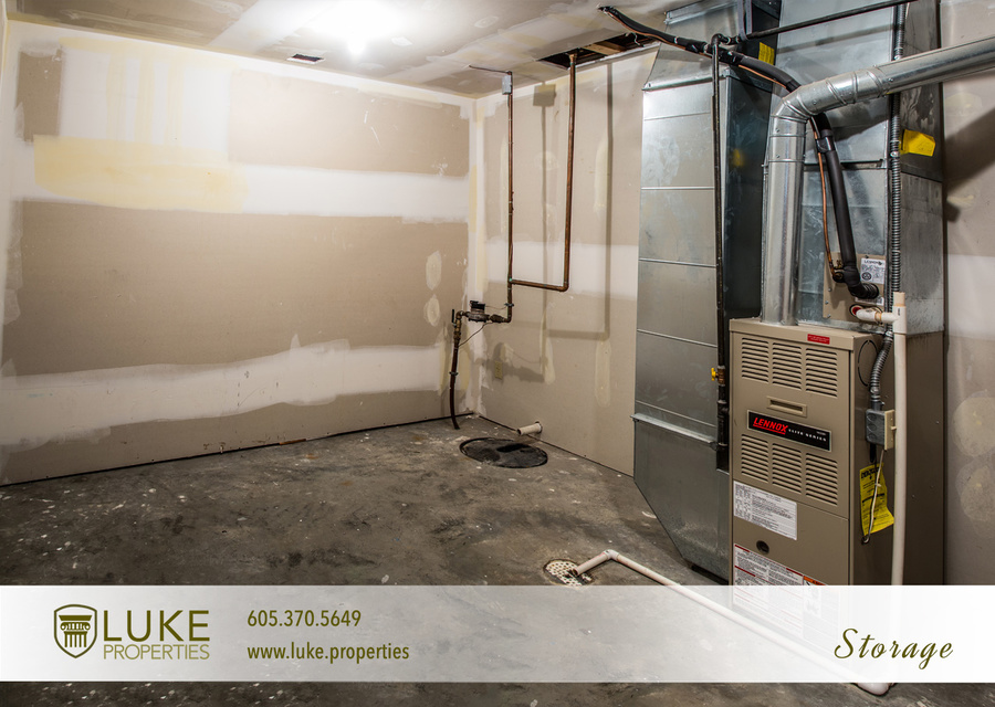 Luke properties home for rent 01 storage