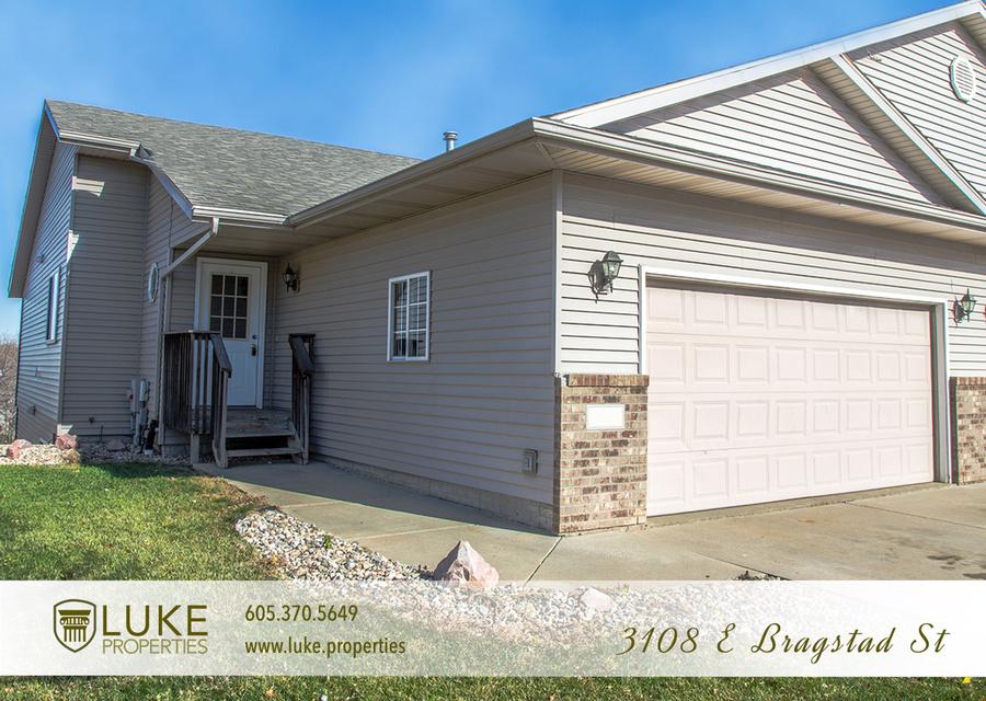 Luke properties home for rent 01 outside