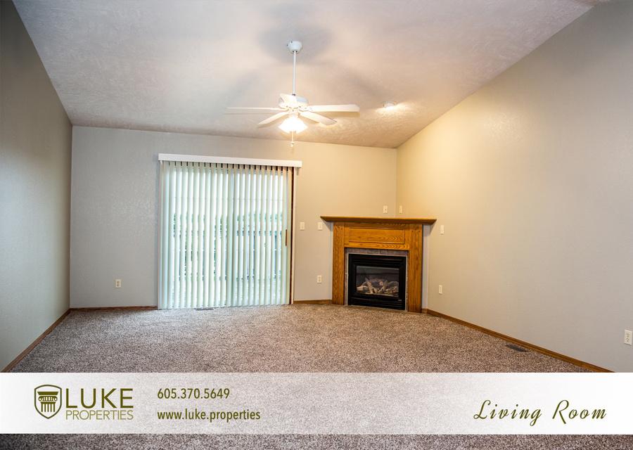 Luke properties home for rent 01 living room