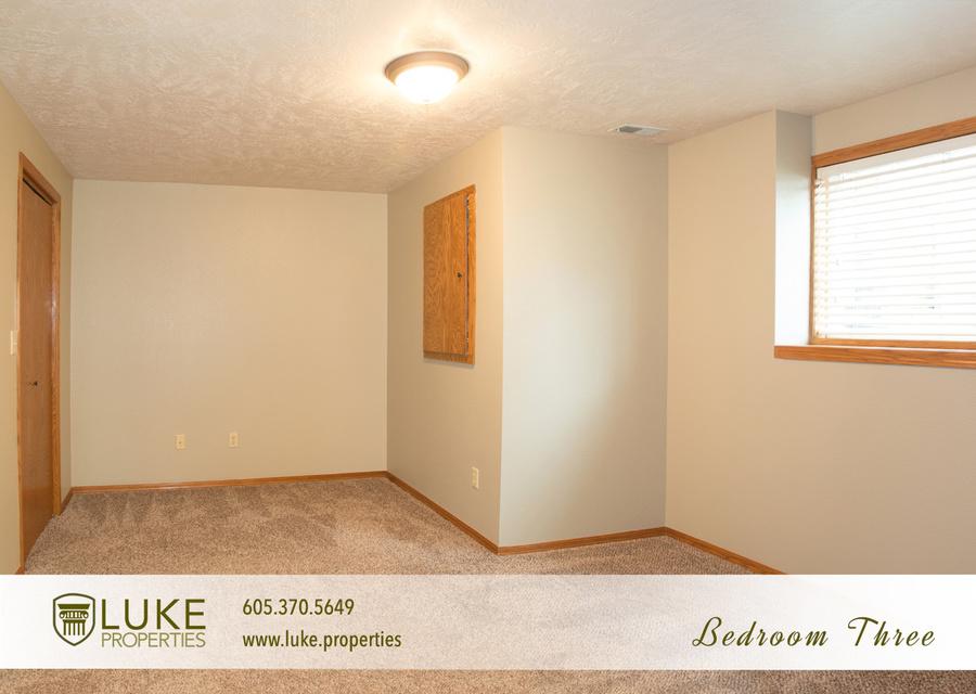 Luke properties home for rent 01 bedroom three
